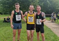 10k-fradley-july-2021-mens-fast-race-winners