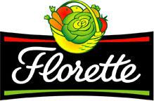 florette_salads