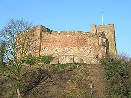 tamworth_castle