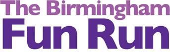 2013_Birmingham_Fun_Run