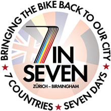 7inSeven-logo-x220