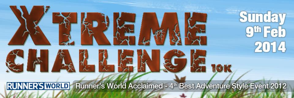 Extreme-Challenge-2014