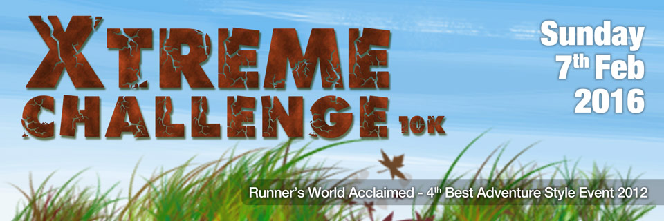 Extreme-Challenge-2016-b