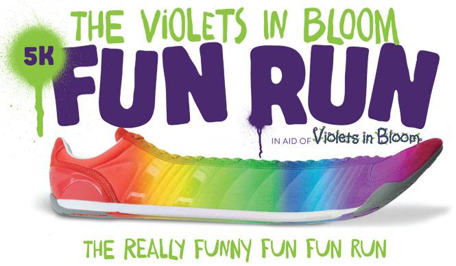 Fun-Run-Poster-665