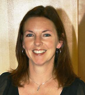 Katie Rawlins - KP Corporate