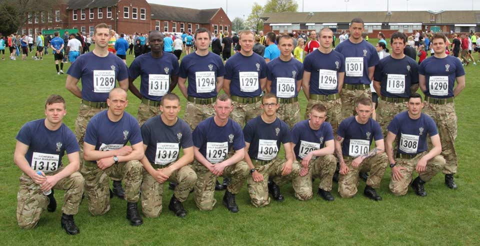 LHM-Mercian-Regiment-2013