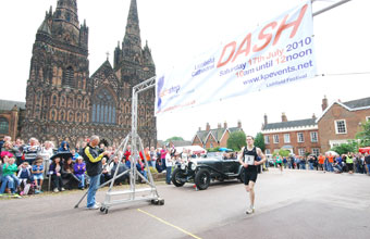 Lichfield-Dash-2010finish2