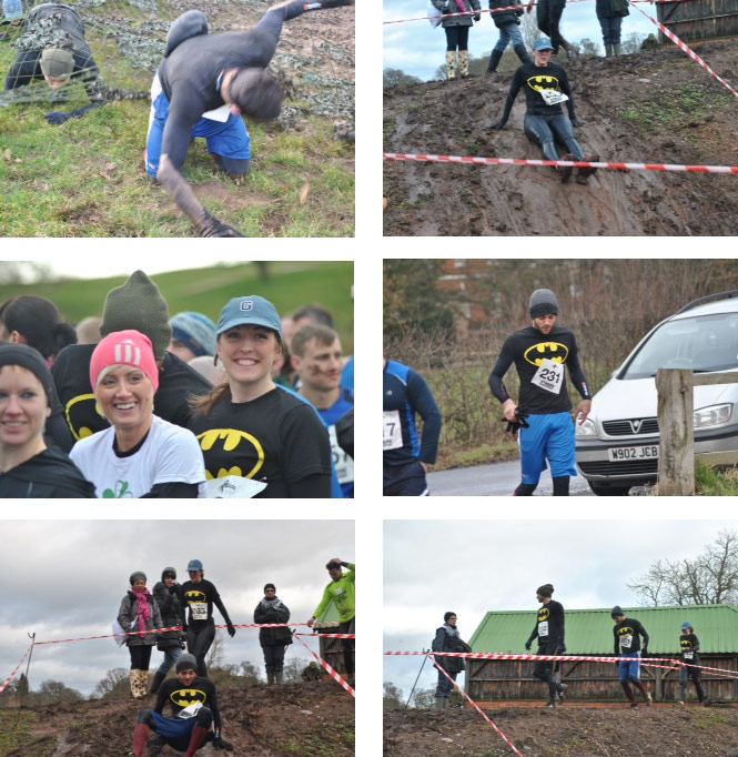 Lichfield-Health-and-Fitness-Club-Team-at-Xtreme-Challenge-2014