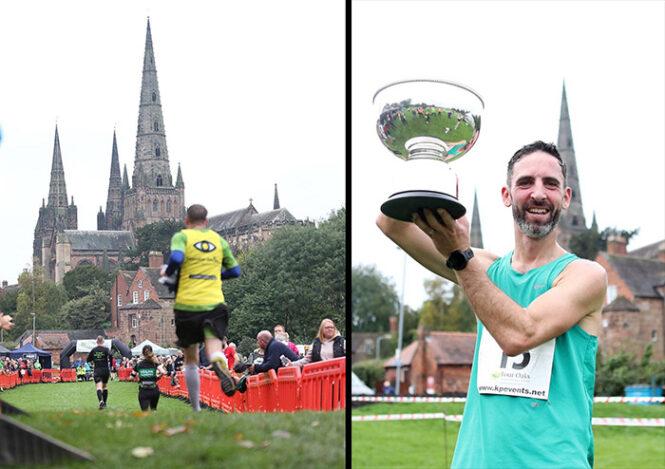 Lichfield-half-marathon-2021