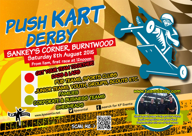 Push-Cart-Derby-2015-Leaflet