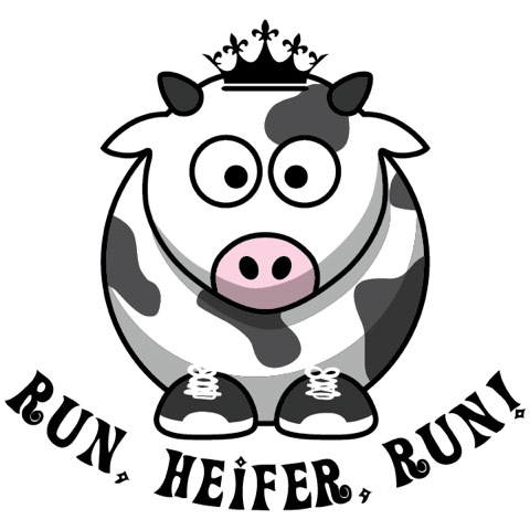 RUN_HEIFER_RUN_SUTTON-PARK-10K-2