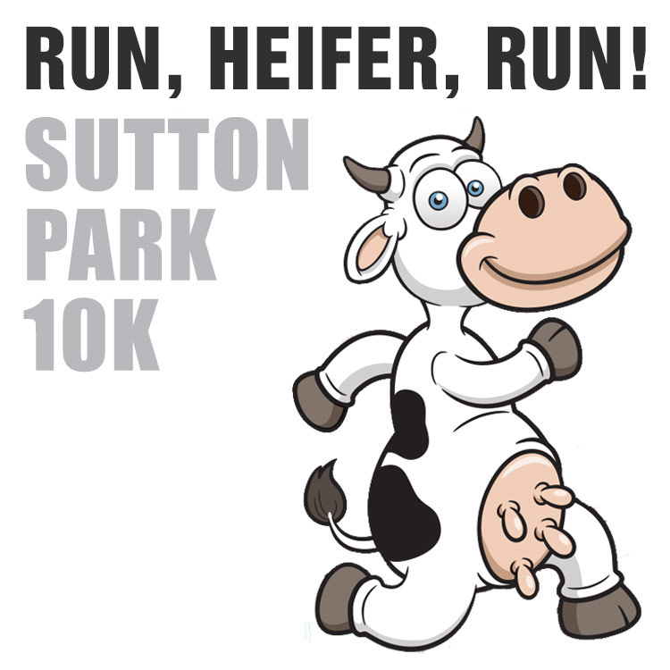 RUN_HEIFER_RUN_SUTTON-PARK-10K