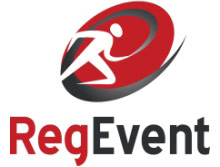 RegEvent – Sports Event Registration