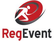 RegEvent – Sports Event Registration