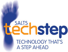 Salts_Techstep