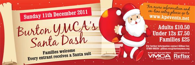 Santa_Dash_Burton-banner