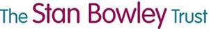 Stan_Bowley_trust-logo-300