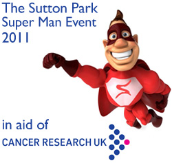 Super-man-cancer-research-uk