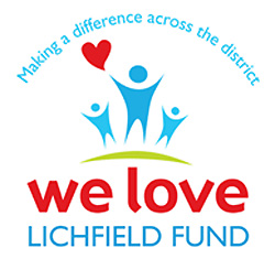 We-Love-Lichfield-logo