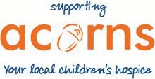 acorns-logo