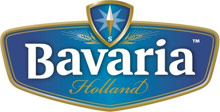 Bavaria 0% alcohol beer