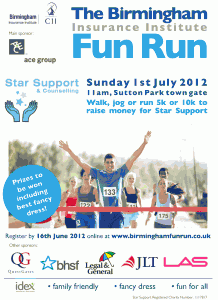 bii-fun-run-poster-2012