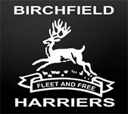 birchfield-harriers-logo