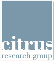 citrus research