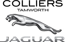 Colliers Jaguar Dealership Tamworth
