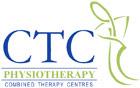 ctc-physio