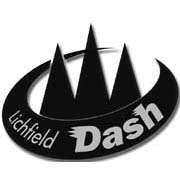 dash-logo_180