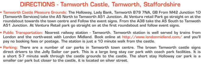 directions-Tamworth_10K