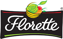 Florette - bagged salads and fruit