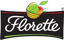 Florette - bagged salads and fruit