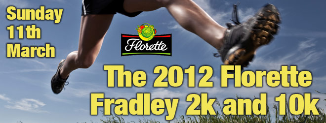 florette-fradley-2012