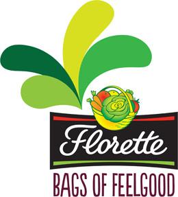 florette_bof_burst_logo-260