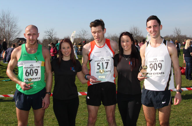 fradley-10k-2014-men-winners