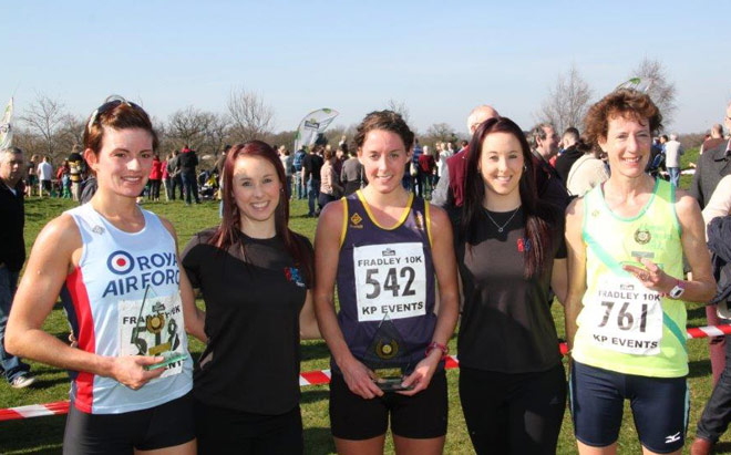 fradley-10k-2014-women-winners