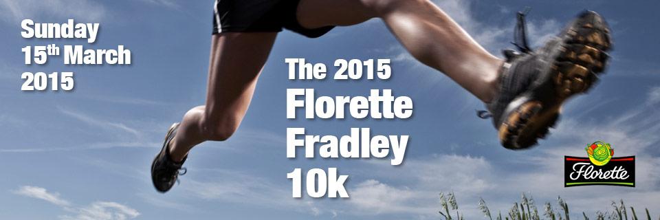 fradley-10k-2015