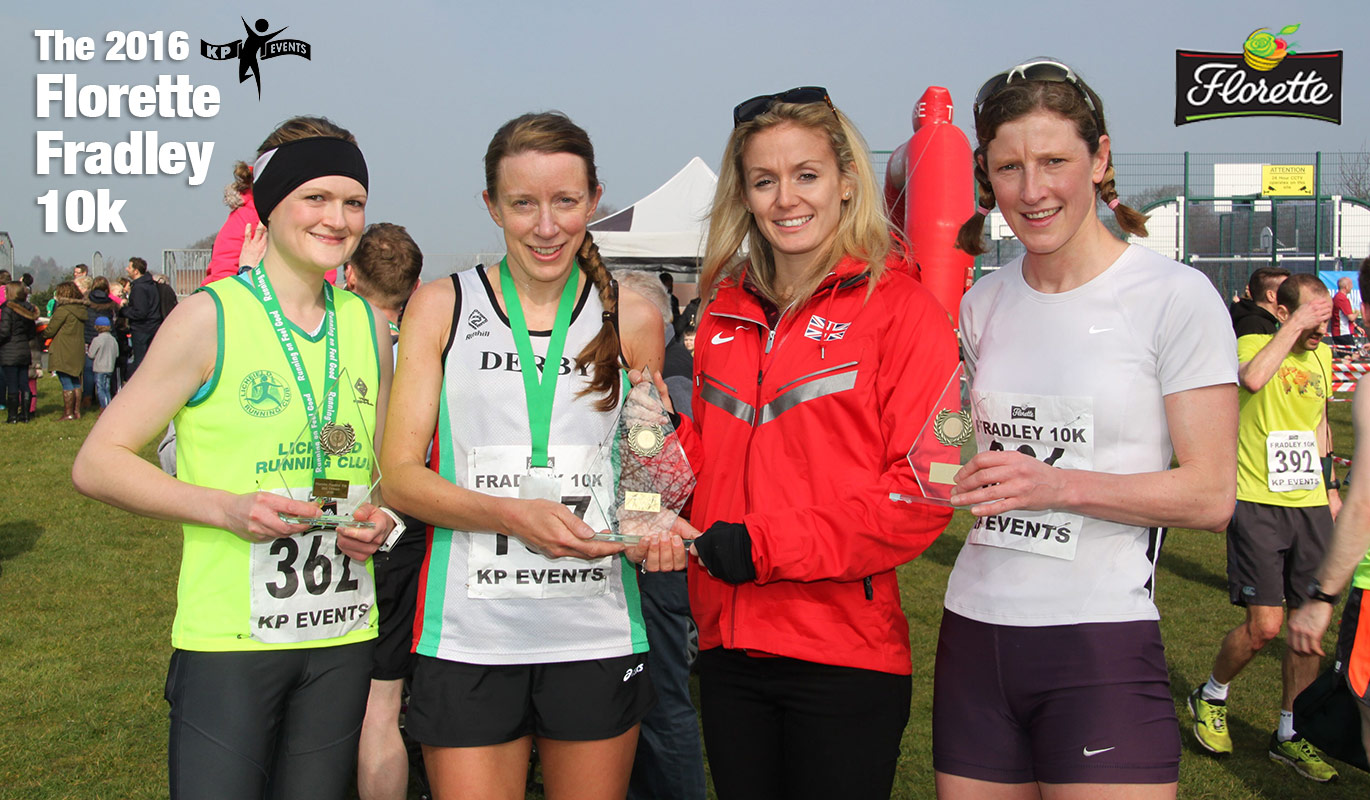 fradley-10k-2016-women-winners