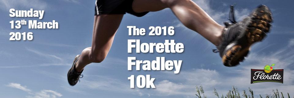 fradley-10k-2016