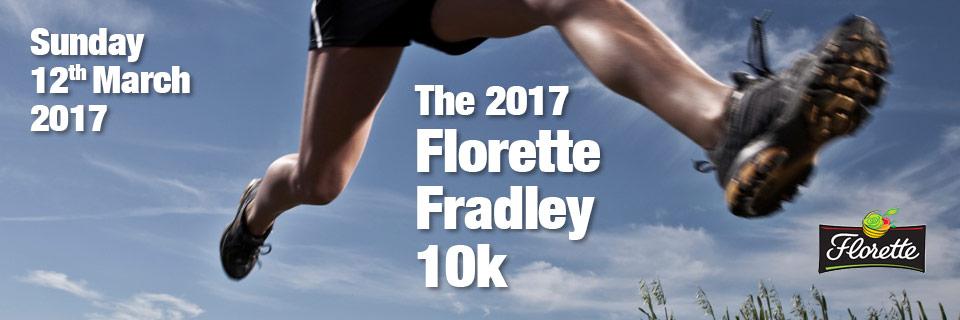 fradley-10k-2017