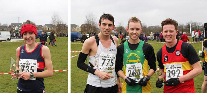 fradley-winners-2013