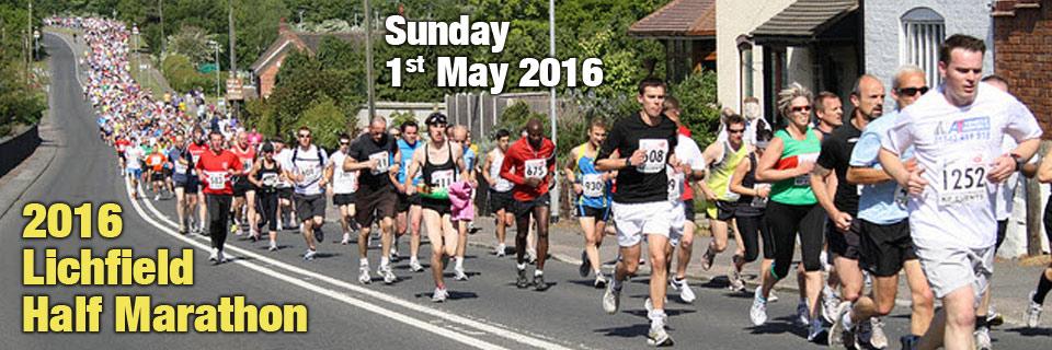 half-marathon-2016