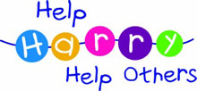 help_harry_help_others-logo-x220