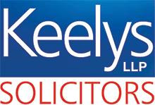 Keelys Solicitors