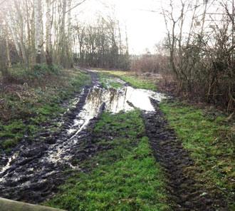 kingsbury-water-park-3-1-13