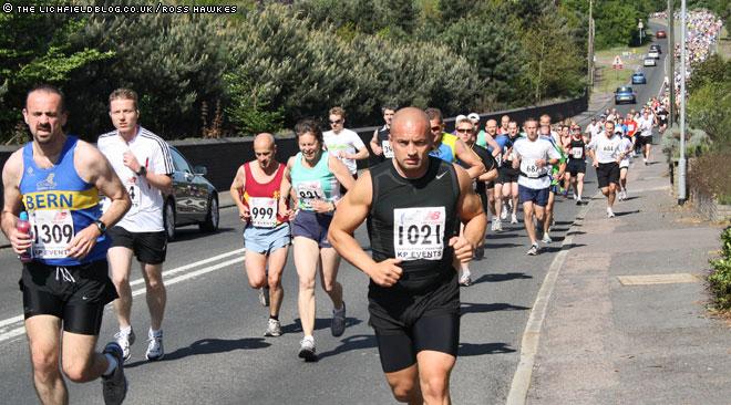 lichfield-half-marathon-2011