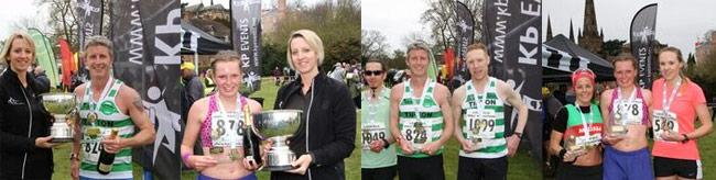 lichfield-half-marathon-2016-photos