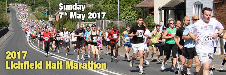 lichfield-half-marathon-2017